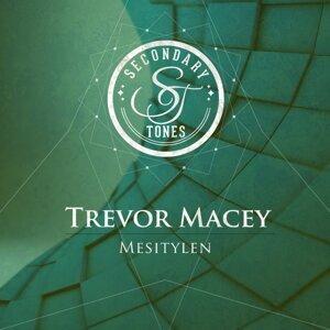Trevor Macey 歌手頭像