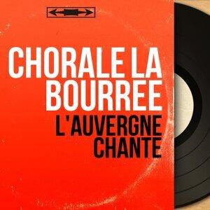 Chorale La bourrée 歌手頭像