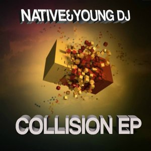 Native and Young DJ 歌手頭像
