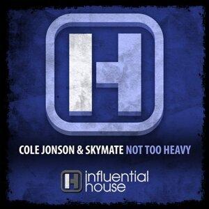 Cole Jonson, Skymate 歌手頭像