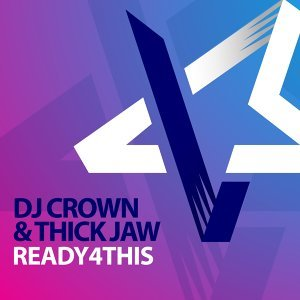 DJ Crown, Thick Jaw