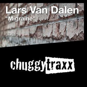 Lars Van Dalen 歌手頭像