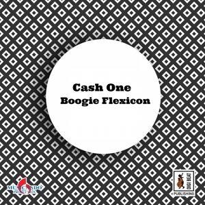Cash One 歌手頭像