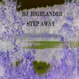 DJ Highlander 歌手頭像