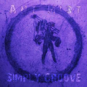 Ant Mist 歌手頭像