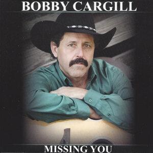 Bobby G. Cargill