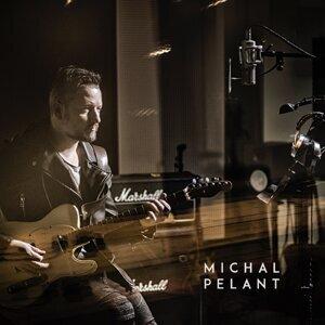Michal Pelant 歌手頭像