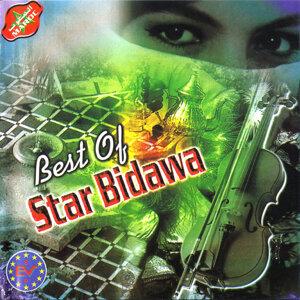 Star Bidawa 歌手頭像