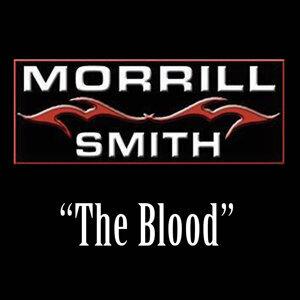Morrill Smith 歌手頭像