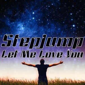 Stepjump