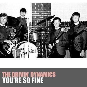 The Drivin' Dynamics 歌手頭像