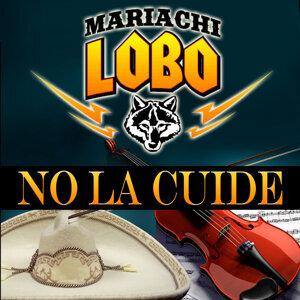 Mariachi Lobo 歌手頭像