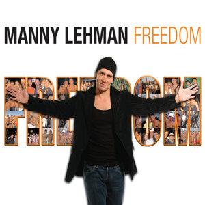 Manny Lehman 歌手頭像