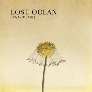 Lost Ocean 歌手頭像