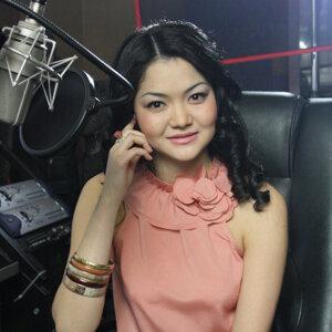Сисенбаева Акбидай 歌手頭像