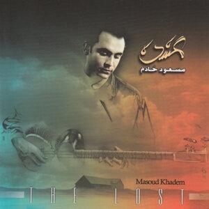 Masoud Khadem 歌手頭像