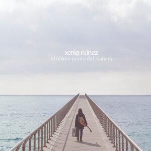 Xenia Núñez 歌手頭像