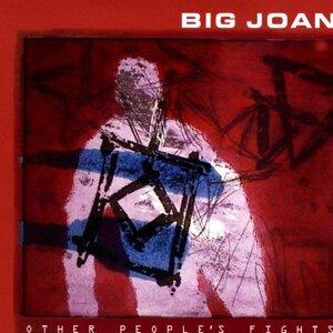 Big Joan