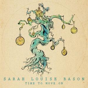 Sarah Louise Bason 歌手頭像