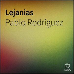 Pablo Rodriguez 歌手頭像