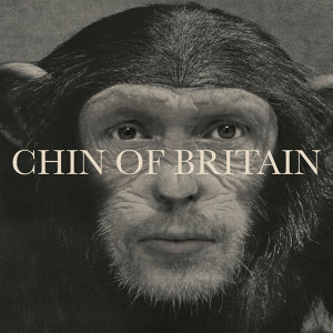 Chin of Britain 歌手頭像