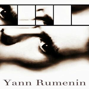 Yann Rumenin 歌手頭像