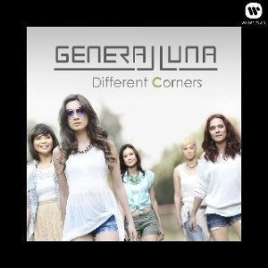General Luna 歌手頭像