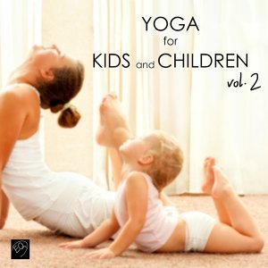 Yoga Music for Kids Masters 歌手頭像