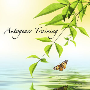 Autogenes Training Spécialists アーティスト写真
