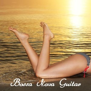 Bossa Nova Guitar Smooth Jazz Piano Club