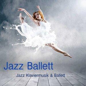 Ballett Klaviermusik Jazz J. Company 歌手頭像