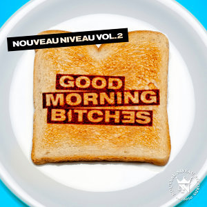 Nouveau Niveau Vol. 2- Good Morning Bitches (早鳥電音畢曲絲2) 歌手頭像