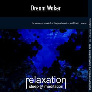 Relaxation Sleep Meditation 歌手頭像