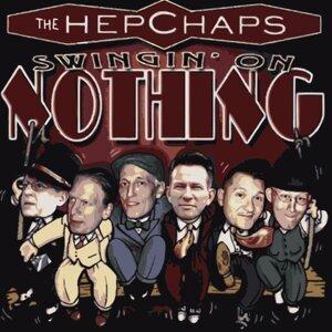 Hep Chaps 歌手頭像