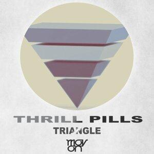 Thrill Pills 歌手頭像