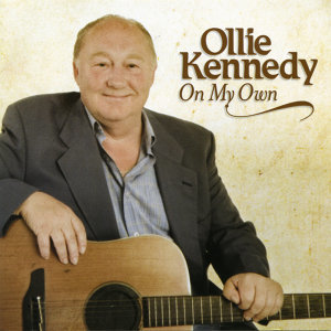 Ollie Kennedy 歌手頭像