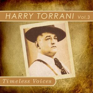 Harry Torrani 歌手頭像