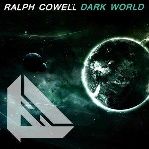 Ralph Cowell 歌手頭像