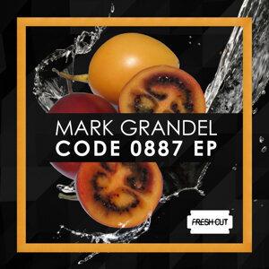 Mark Grandel