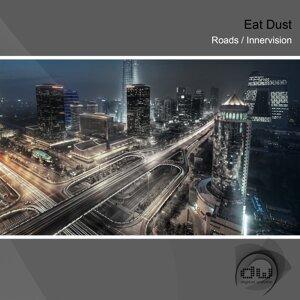 Eat Dust アーティスト写真