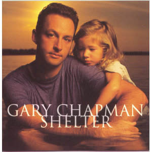 Gary Chapman 歌手頭像