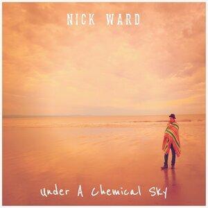 Nick Ward 歌手頭像