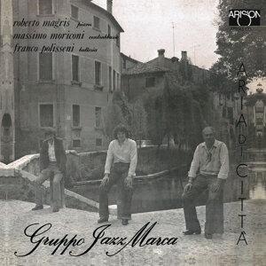 Gruppo Jazz Marca