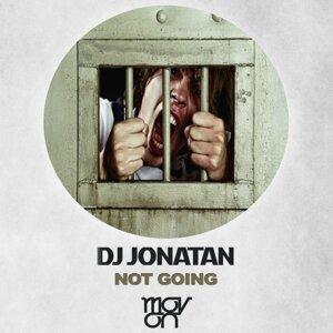 DJ Jonatan 歌手頭像