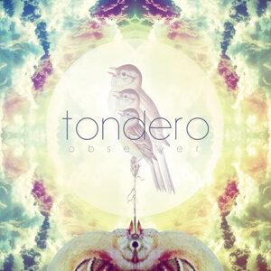 Tondero 歌手頭像