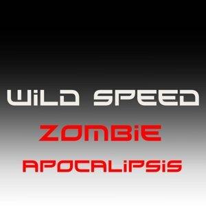 Wild SpeeD