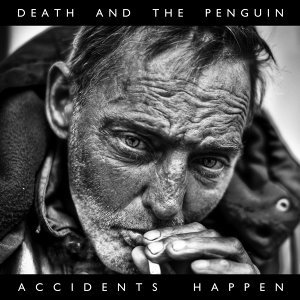 Death And The Penguin 歌手頭像