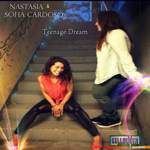 Nastasia & Sofia Cardoso 歌手頭像