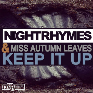 Nightrhymes and Miss Autumn Leaves 歌手頭像