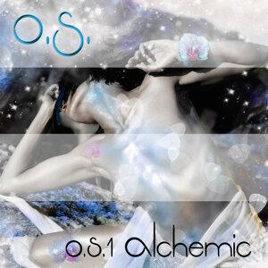 O.S. 歌手頭像